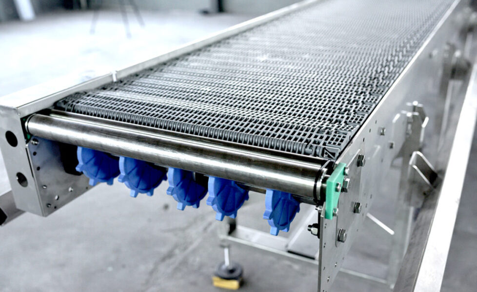 Conveyor Belts_ditec_engineering