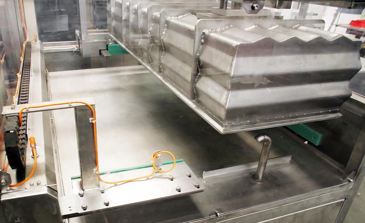 Electrolyte Degassing Lead-Acid Batteries
