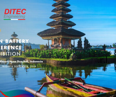 18th Asian Battery Conference and Exhibition 18ABC