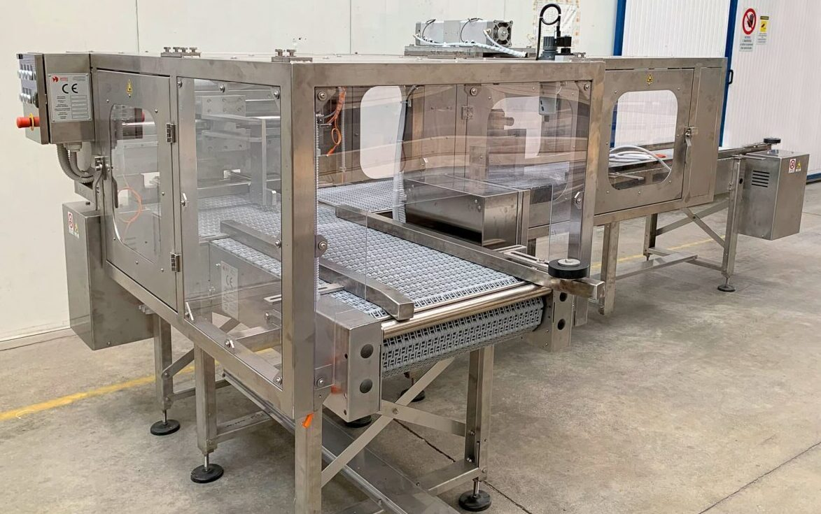 a-new-battery-handing-system-ditec-engineering-lead-battery-acid